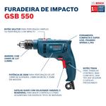 GSB550_Luitex_3