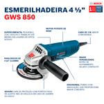 GWS850_Luitex_3