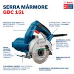 GDC151_Maleta_Luitex_3