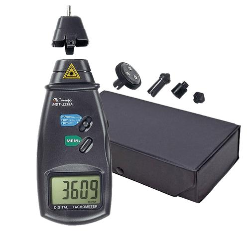 Tacômetro Minipa MDT-2238B