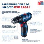 GSB120~1